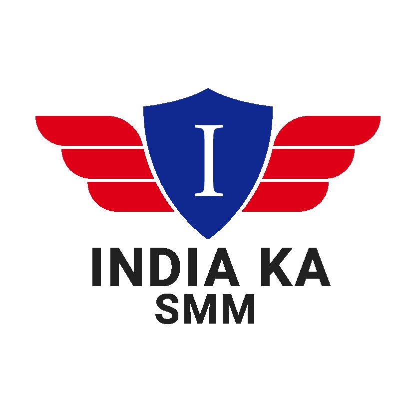 Indiakasmm